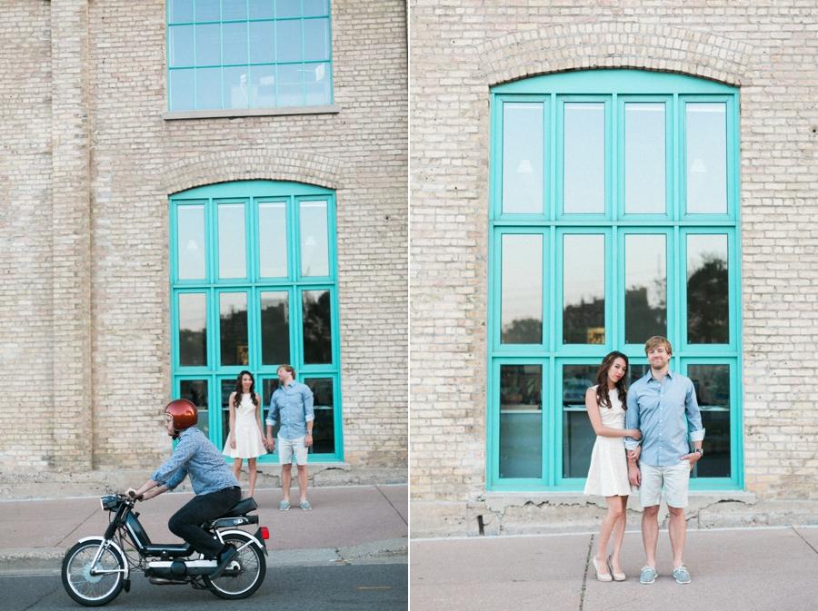 10_Minneapolis_Minnesota_Engagement_Photo.JPG