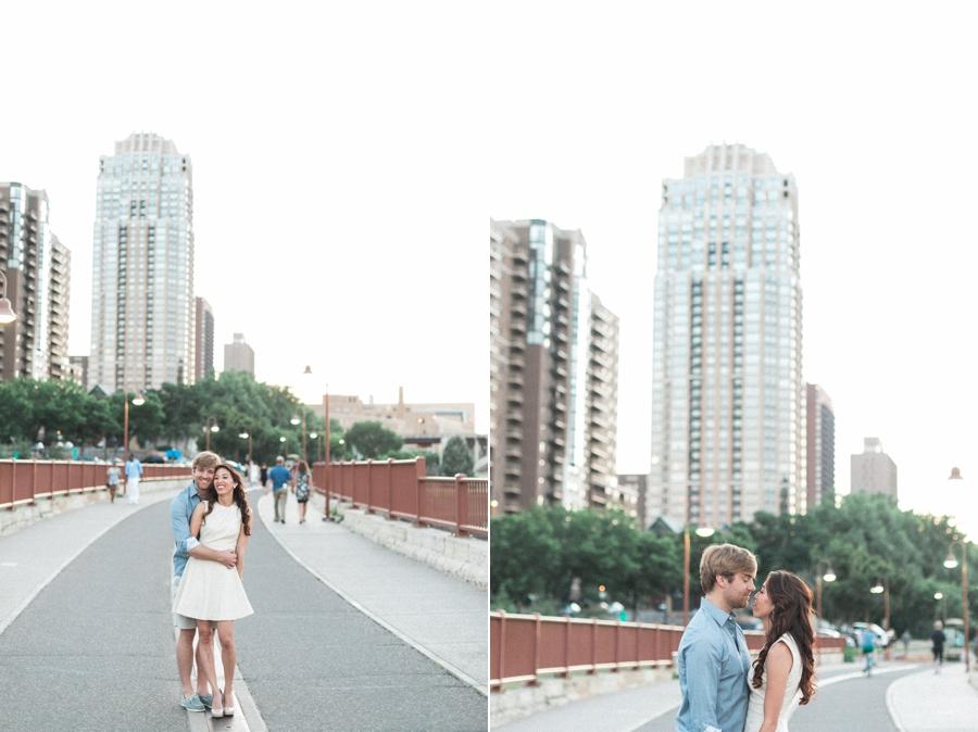 14_Minneapolis_Minnesota_Engagement_Photo.JPG
