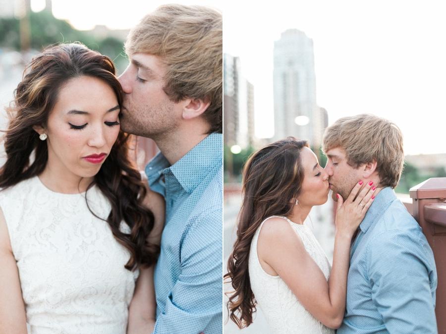 13_Minneapolis_Minnesota_Engagement_Photo.JPG