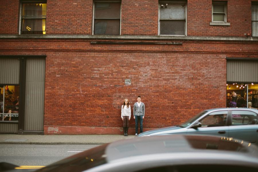 23_Downtown_Portland_Oregon_Engagement_Photo.JPG