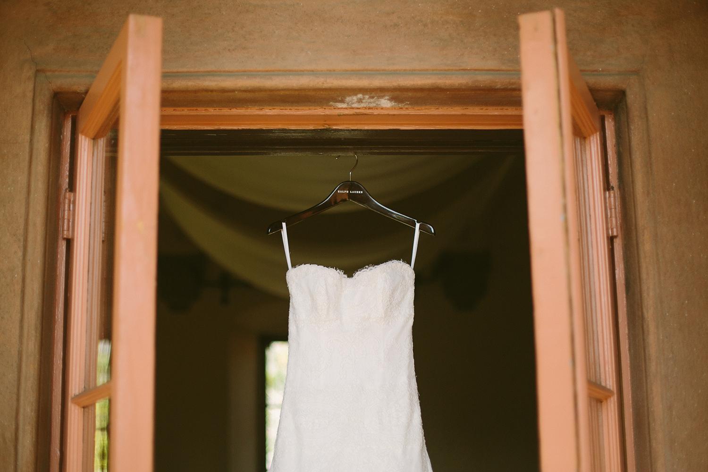 01_Villa_del_Sol_d'Oro_Sierra_Madre_California_Wedding_Photo.JPG