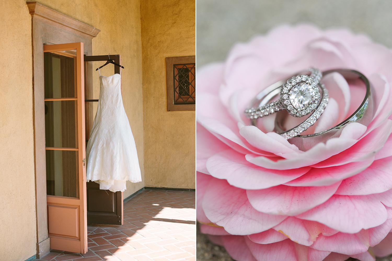 02_Villa_del_Sol_d'Oro_Sierra_Madre_California_Wedding_Photo.JPG