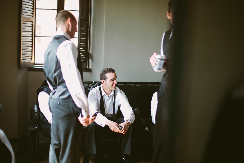 04_Villa_del_Sol_d'Oro_Sierra_Madre_California_Wedding_Photo.JPG