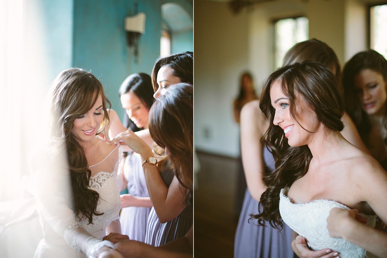 08_Villa_del_Sol_d'Oro_Sierra_Madre_California_Wedding_Photo.JPG