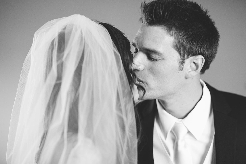 10_Villa_del_Sol_d'Oro_Sierra_Madre_California_Wedding_Photo.JPG