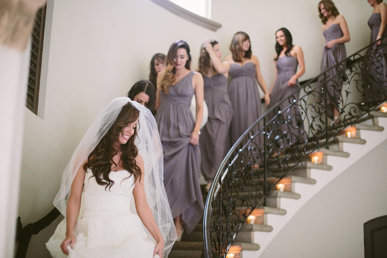 11_Villa_del_Sol_d'Oro_Sierra_Madre_California_Wedding_Photo.JPG