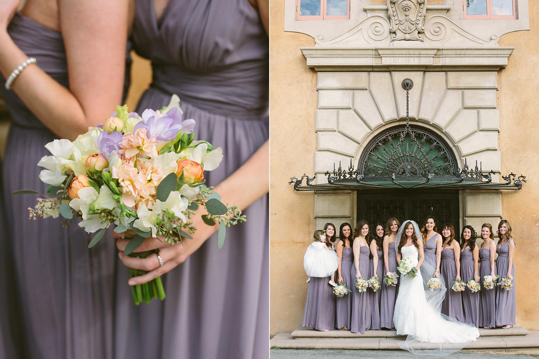 12_Villa_del_Sol_d'Oro_Sierra_Madre_California_Wedding_Photo.JPG