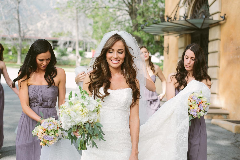 13_Villa_del_Sol_d'Oro_Sierra_Madre_California_Wedding_Photo.JPG