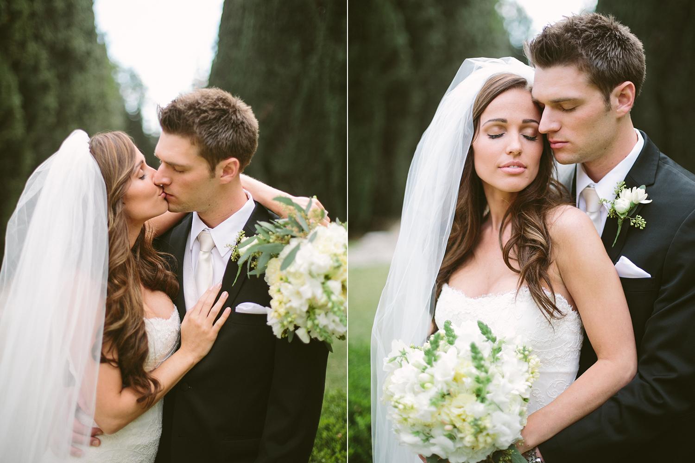 14_Villa_del_Sol_d'Oro_Sierra_Madre_California_Wedding_Photo.JPG