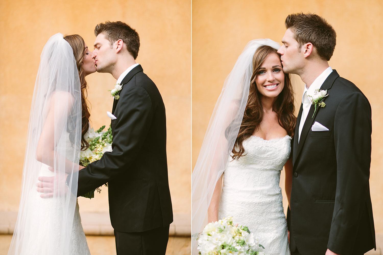 15_Villa_del_Sol_d'Oro_Sierra_Madre_California_Wedding_Photo.JPG