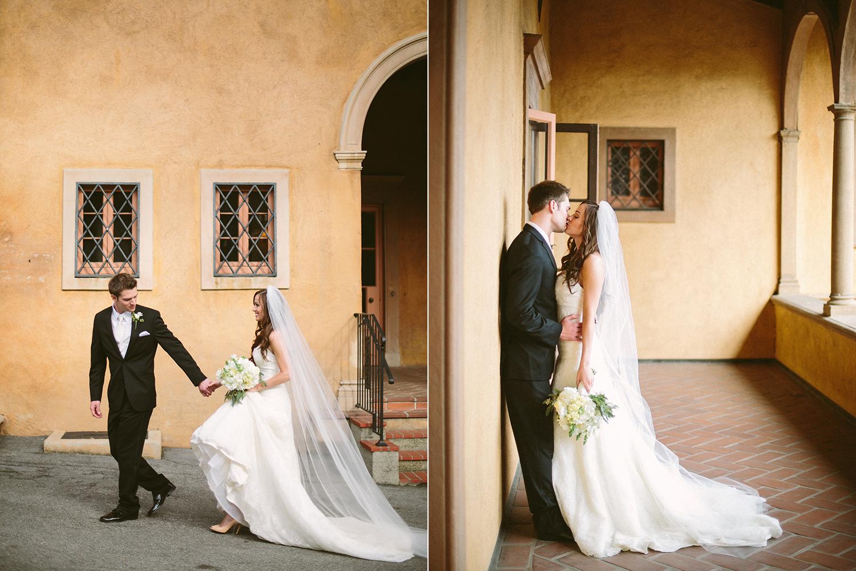16_Villa_del_Sol_d'Oro_Sierra_Madre_California_Wedding_Photo.JPG