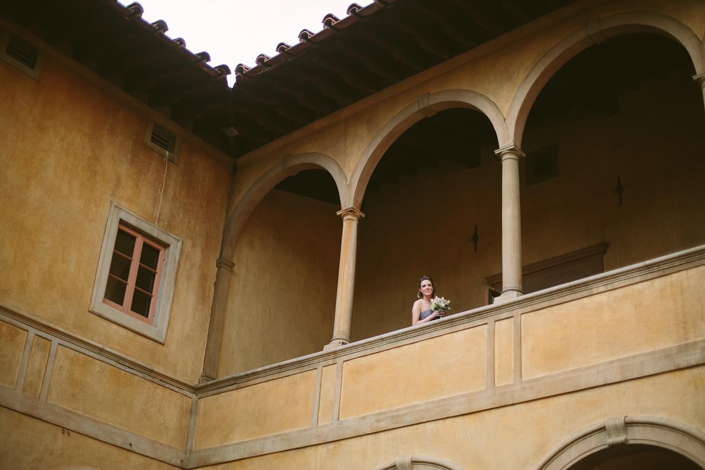 18_Villa_del_Sol_d'Oro_Sierra_Madre_California_Wedding_Photo.JPG