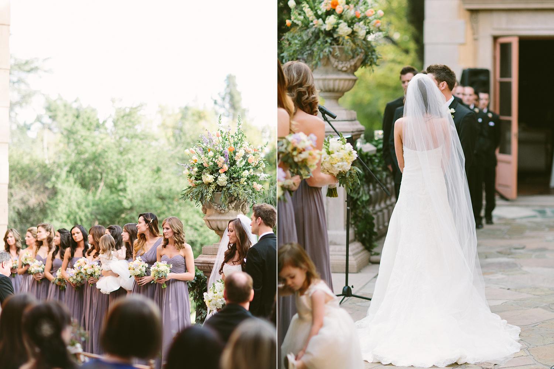 19_Villa_del_Sol_d'Oro_Sierra_Madre_California_Wedding_Photo.JPG