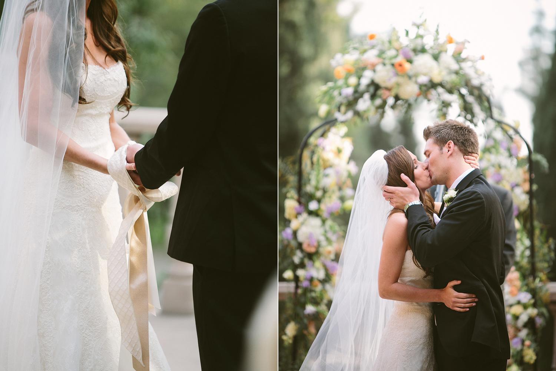 20_Villa_del_Sol_d'Oro_Sierra_Madre_California_Wedding_Photo.JPG