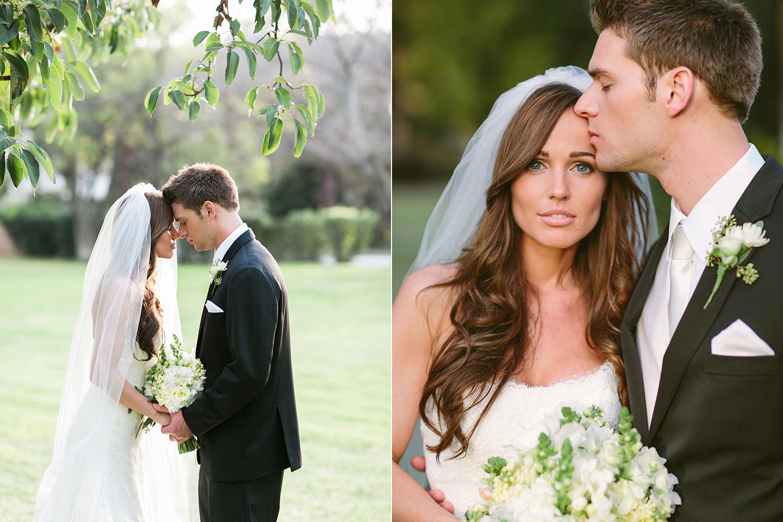 21_Villa_del_Sol_d'Oro_Sierra_Madre_California_Wedding_Photo.JPG