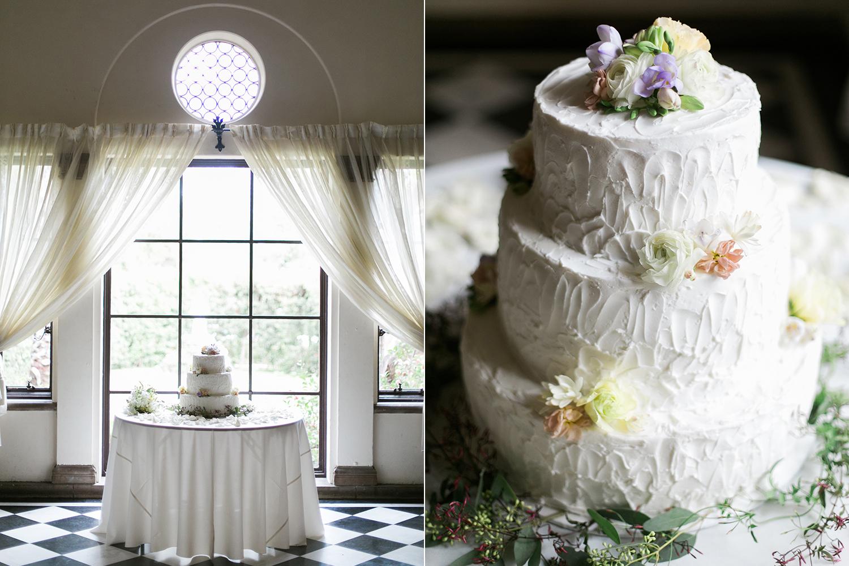 24_Villa_del_Sol_d'Oro_Sierra_Madre_California_Wedding_Photo.JPG