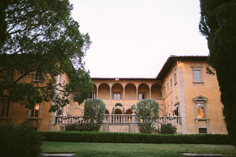 23_Villa_del_Sol_d'Oro_Sierra_Madre_California_Wedding_Photo.JPG