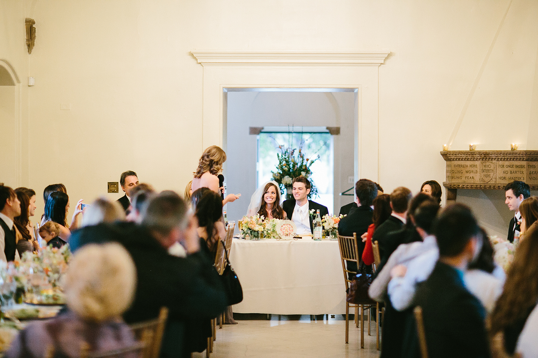 26_Villa_del_Sol_d'Oro_Sierra_Madre_California_Wedding_Photo.JPG