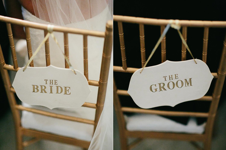 27_Villa_del_Sol_d'Oro_Sierra_Madre_California_Wedding_Photo.JPG