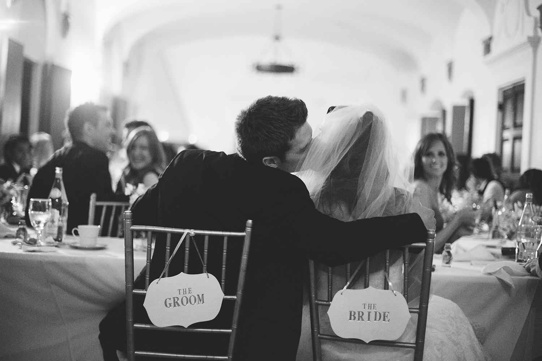 30_Villa_del_Sol_d'Oro_Sierra_Madre_California_Wedding_Photo.JPG
