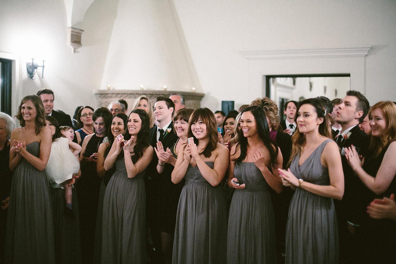 29_Villa_del_Sol_d'Oro_Sierra_Madre_California_Wedding_Photo.JPG