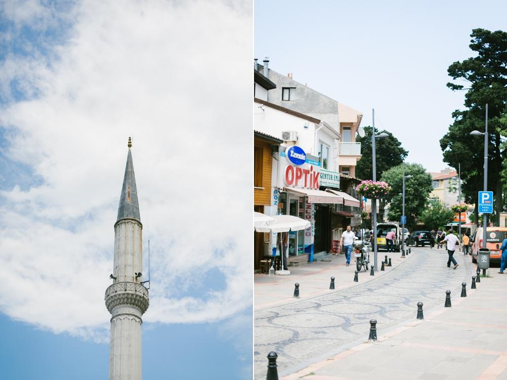 07_Istanbul_Turkey_Travel_Photo.JPG