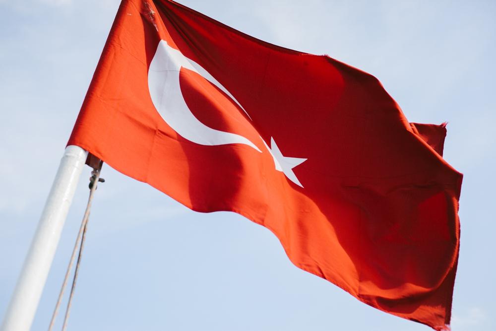 11_Istanbul_Turkey_Travel_Photo.JPG