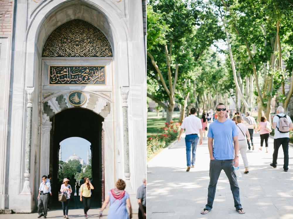 21_Istanbul_Turkey_Travel_Photo.JPG