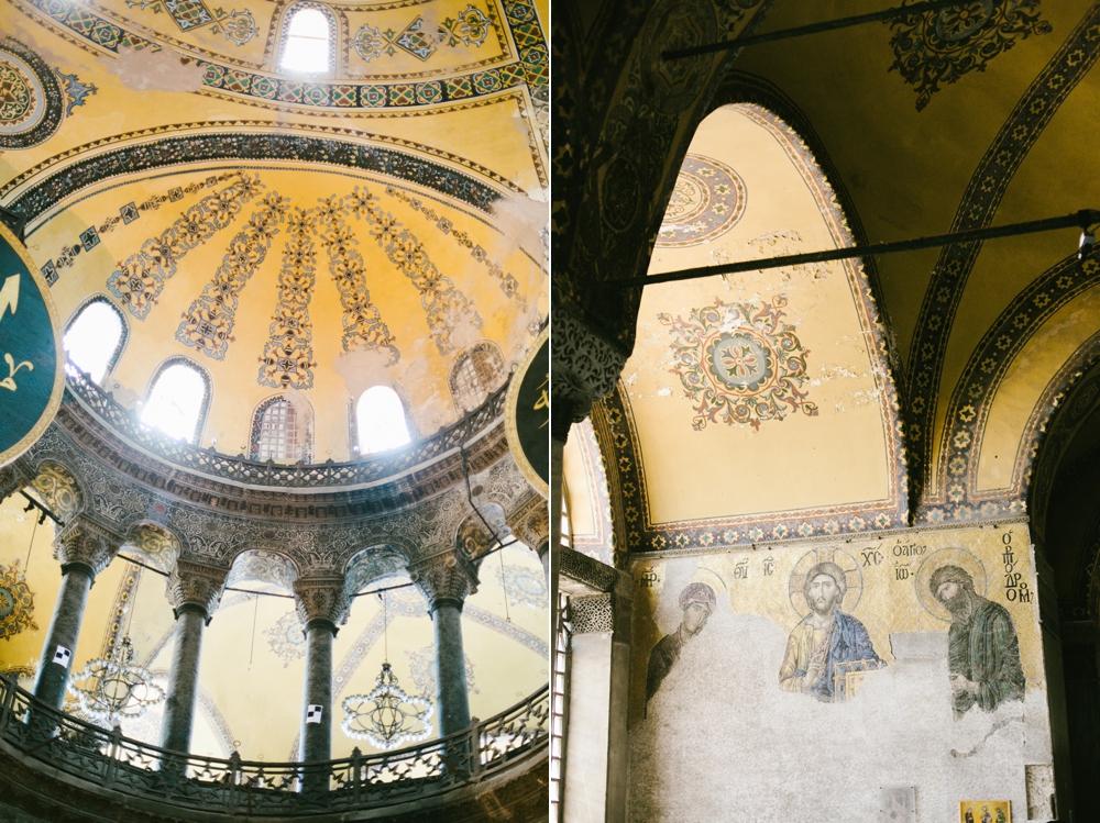 28_Istanbul_Turkey_Travel_Photo.JPG
