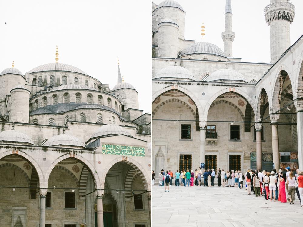 33_Istanbul_Turkey_Travel_Photo.JPG