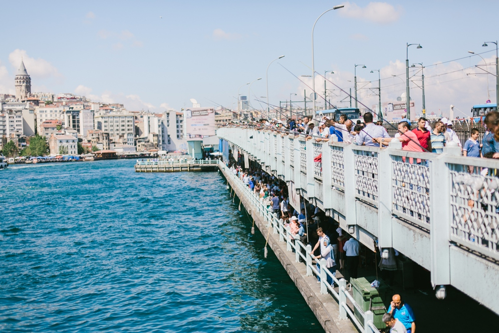 43_Istanbul_Turkey_Travel_Photo.JPG