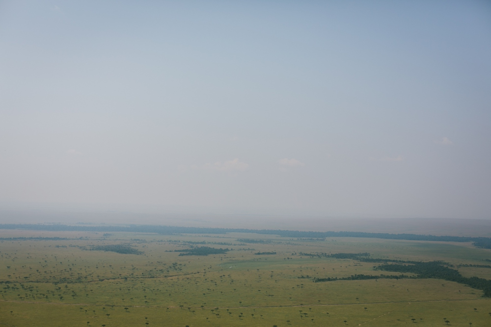 06_Camp_Mara_West_Kenya_Africa_Travel_Photo.JPG