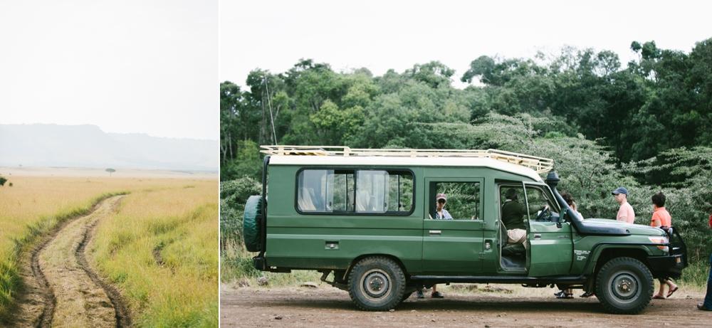 15_Camp_Mara_West_Kenya_Africa_Travel_Photo.JPG