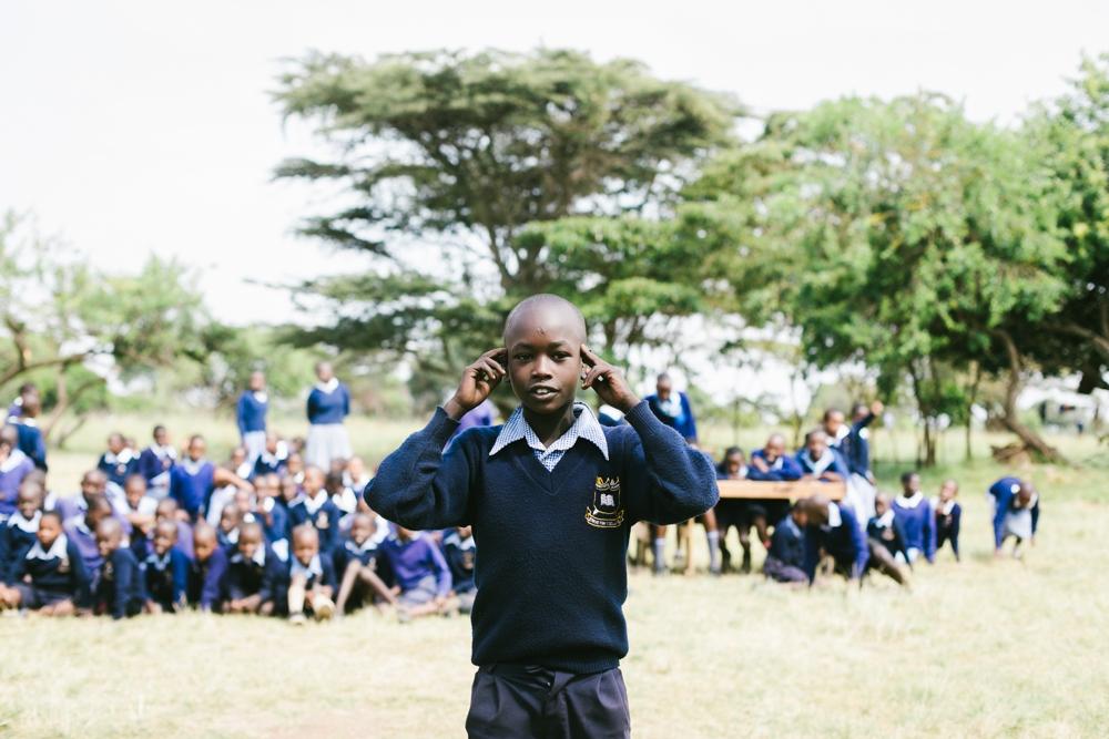 44_Camp_Mara_West_Kenya_Africa_Travel_Photo.JPG