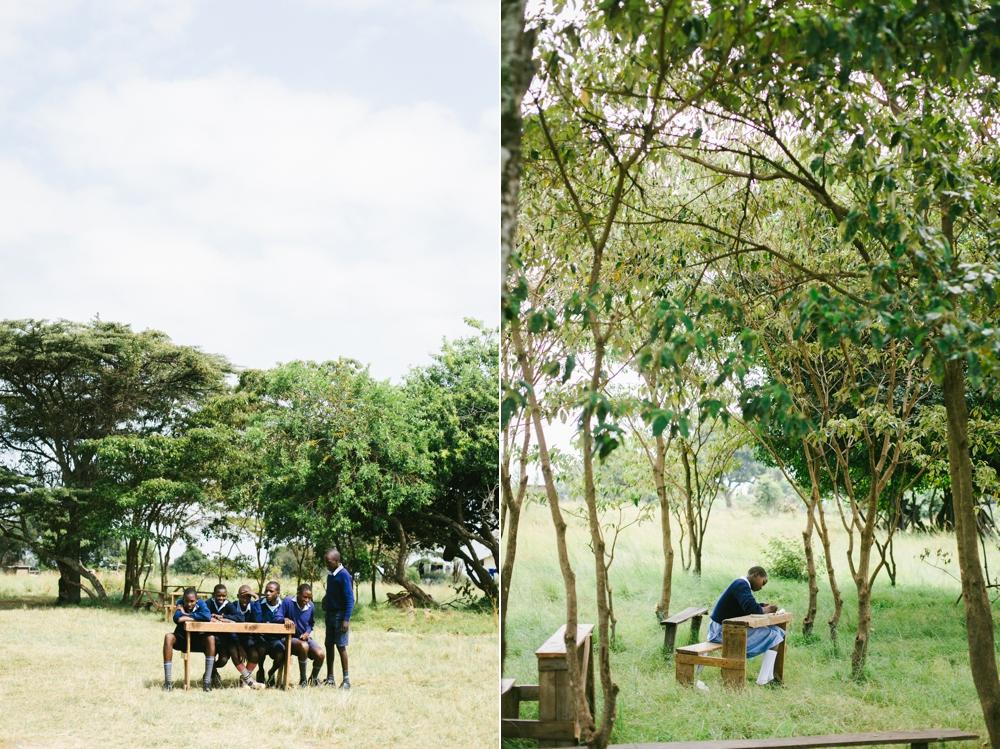 47_Camp_Mara_West_Kenya_Africa_Travel_Photo.JPG