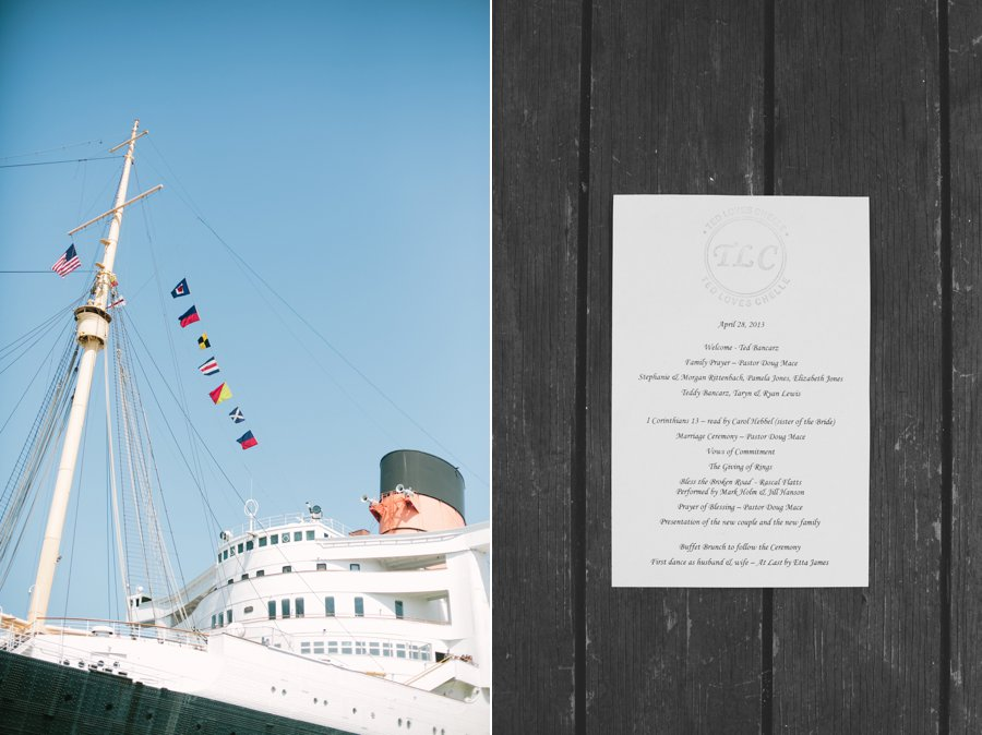 02_Queen_Mary_Long_Beach_California_Wedding_Photographer.JPG