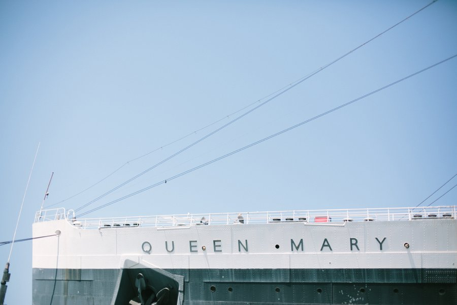 01_Queen_Mary_Long_Beach_California_Wedding_Photographer.JPG