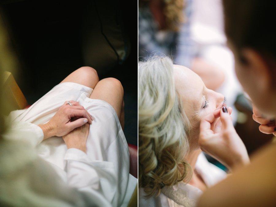 05_Queen_Mary_Long_Beach_California_Wedding_Photographer.JPG