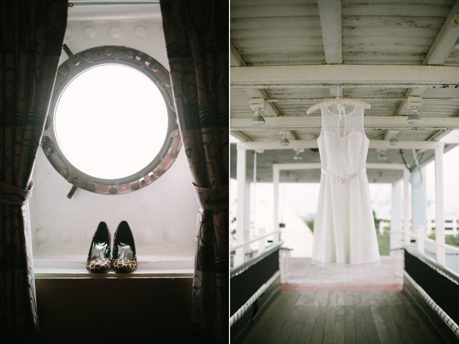 04_Queen_Mary_Long_Beach_California_Wedding_Photographer.JPG
