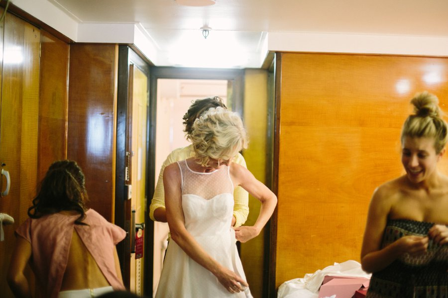 09_Queen_Mary_Long_Beach_California_Wedding_Photographer.JPG