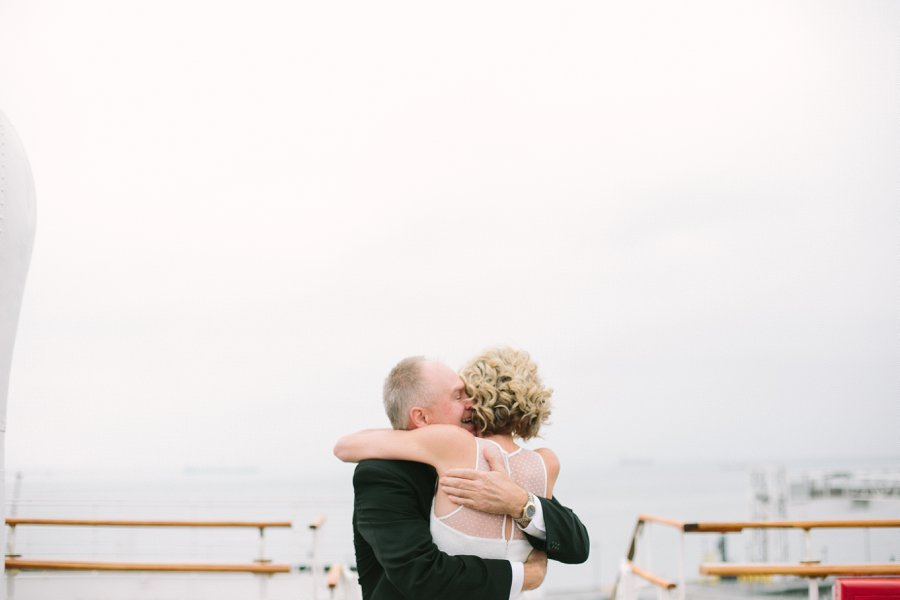 11_Queen_Mary_Long_Beach_California_Wedding_Photographer.JPG