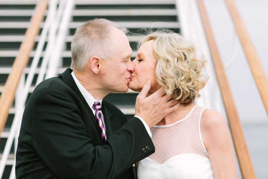 15_Queen_Mary_Long_Beach_California_Wedding_Photographer.JPG