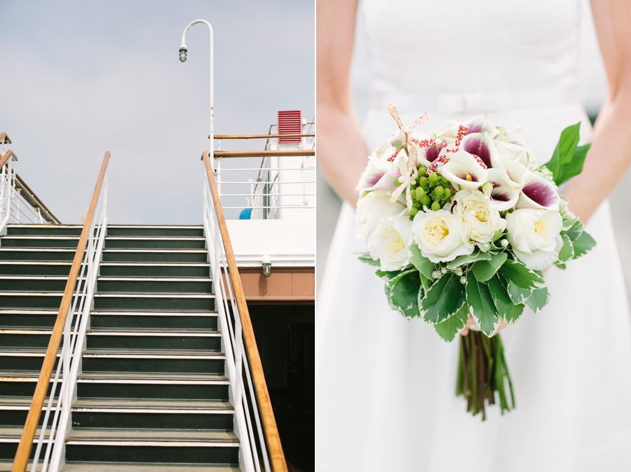 17_Queen_Mary_Long_Beach_California_Wedding_Photographer.JPG