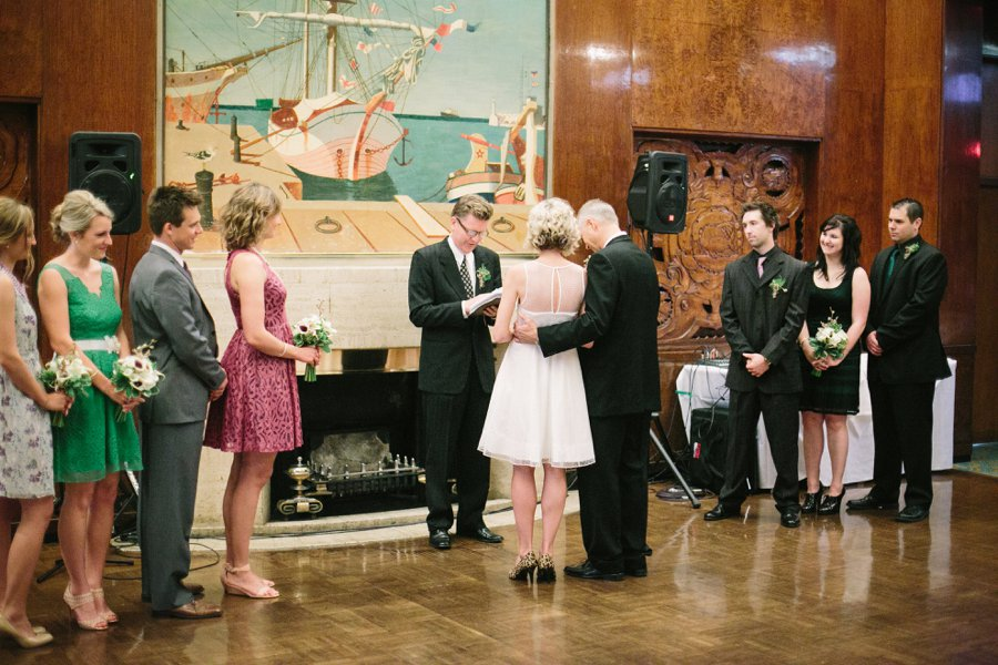 24_Queen_Mary_Long_Beach_California_Wedding_Photographer.JPG