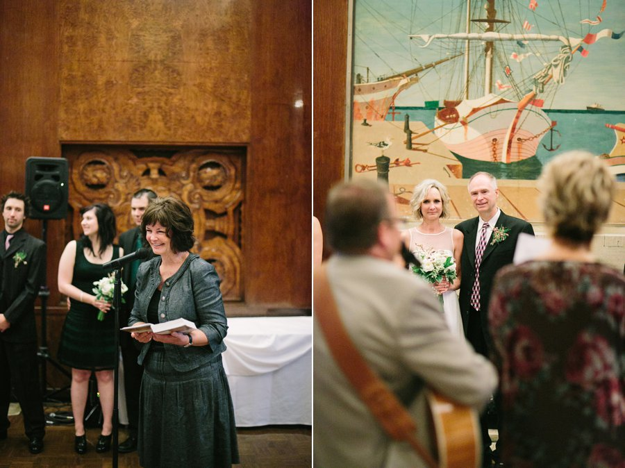 26_Queen_Mary_Long_Beach_California_Wedding_Photographer.JPG