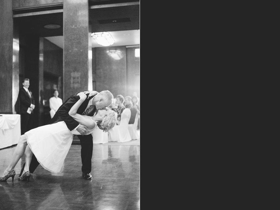 30_Queen_Mary_Long_Beach_California_Wedding_Photographer.JPG