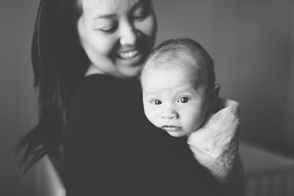 Redlands_California_Baby_Photos_03.JPG