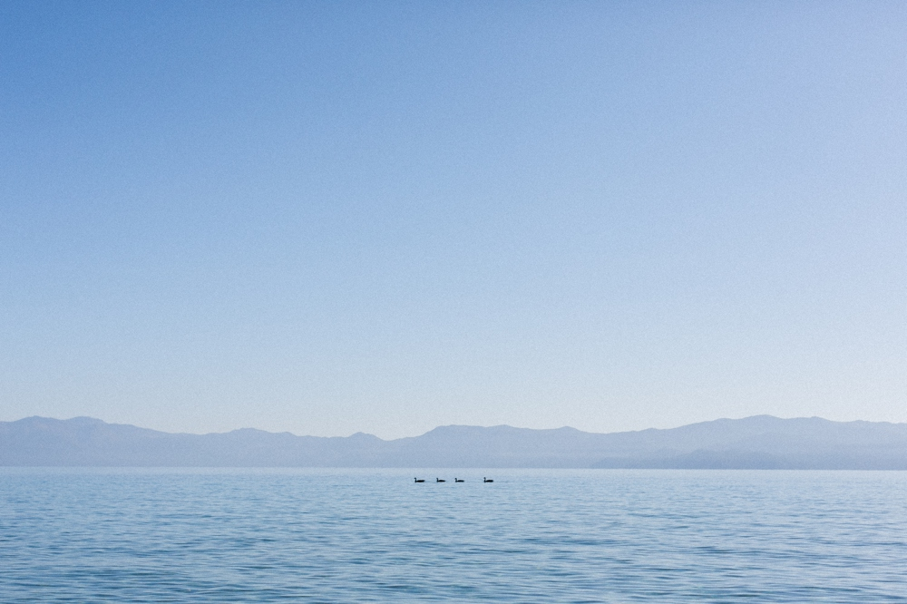 Lake_Tahoe_California_Photos_01.JPG