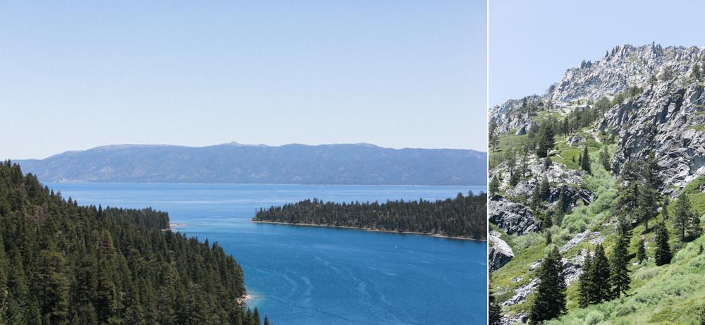 Lake_Tahoe_California_Photos_03.JPG