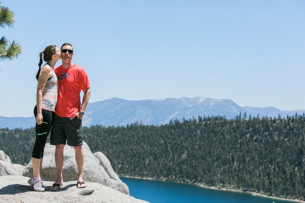 Lake_Tahoe_California_Photos_04.JPG